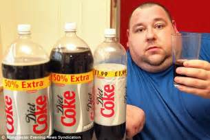 addicted to diet coke picture 13