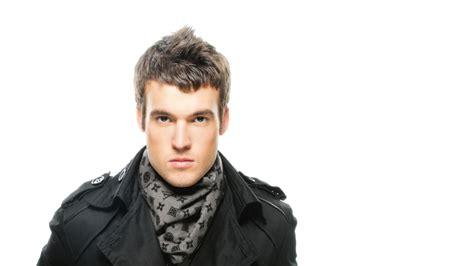 daniel jones hair stylist picture 3
