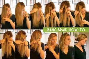 how to feather the sides of your hair picture 3