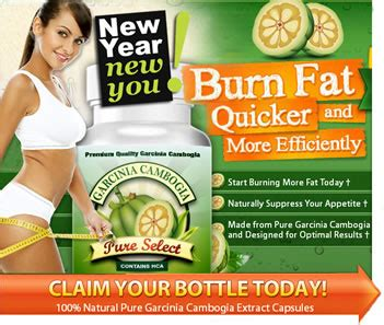where can i buy pure cambogia ultra in picture 5
