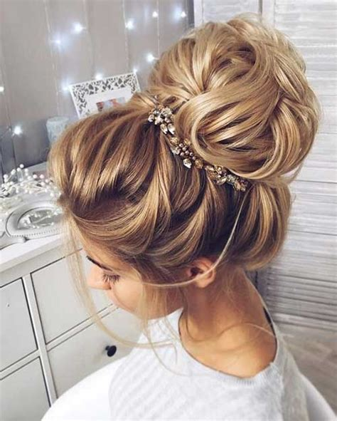Prom hairstyles for curly hair picture 11