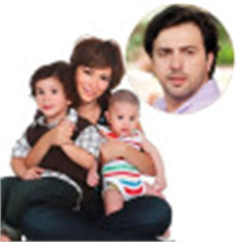 Fananate arab picture 2