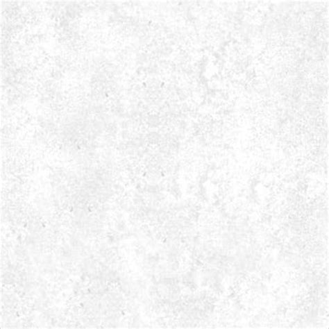 cement whiten picture 5