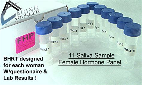 saliva vs serum testosterone testing picture 18