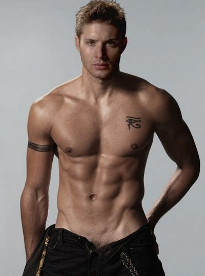 all natural male on tv picture 6