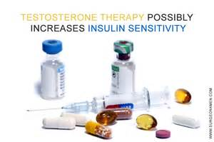testosterone replacement follow up picture 9