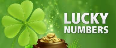 what is the formula of select lucky number by all play picture 10