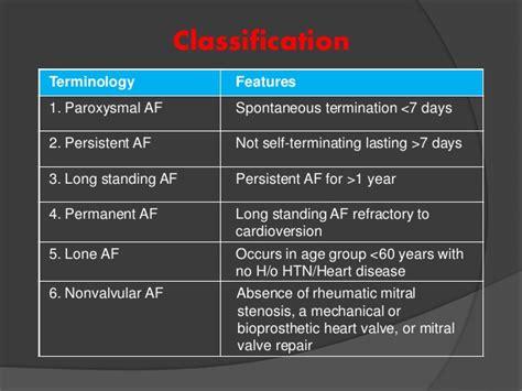 lvh & sleep apnea picture 3