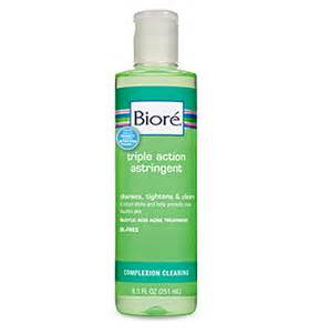 biore products for acne picture 14