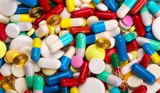 april 2014 free sample of probiotic pills picture 11