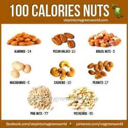 diet infoformation picture 3