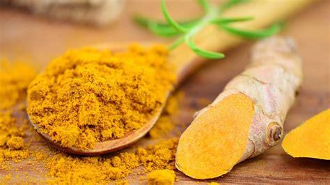 anti inflammatory diet picture 2