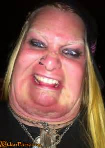 ugly fat woman galleries picture 1
