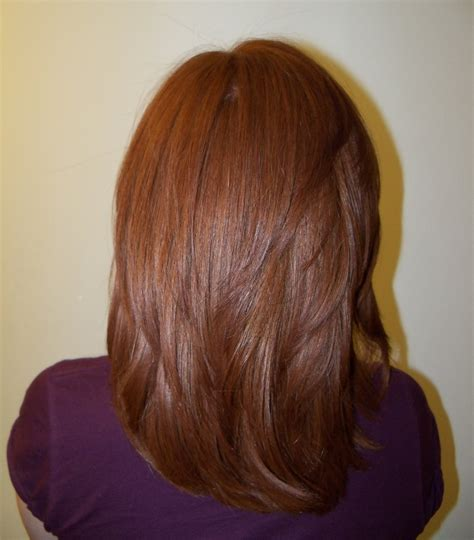 care for brazilian keratin treated hair picture 5