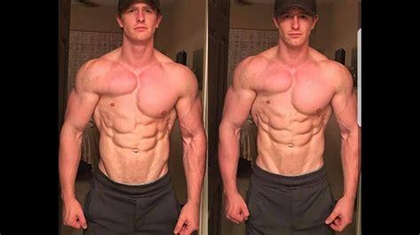 all manhood bodybuilder pectorals biceps bulge picture 9