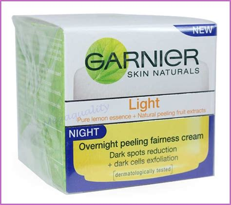 o i skin care overnight shipping picture 3