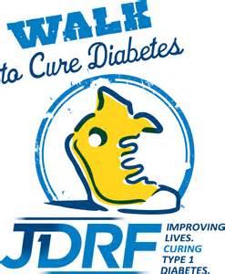 type 1 diabetes cure 2014 picture 1