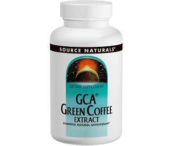 green coffee extract reviews picture 10