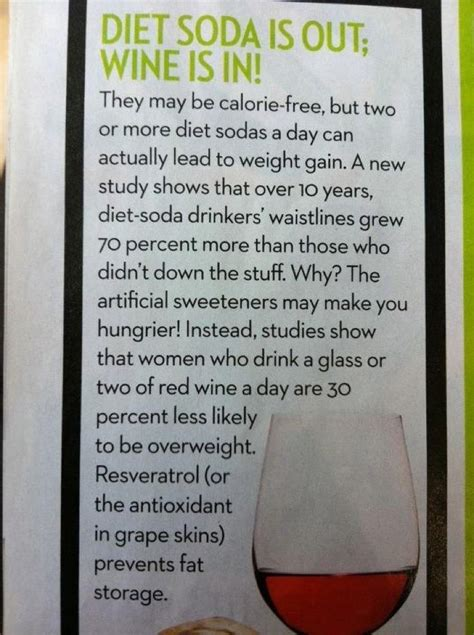 do u gain weight with tonic magnum wine picture 1
