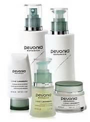 pevonia skin cream picture 2