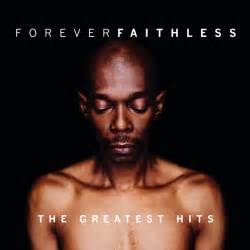 faithless - insomnia picture 5