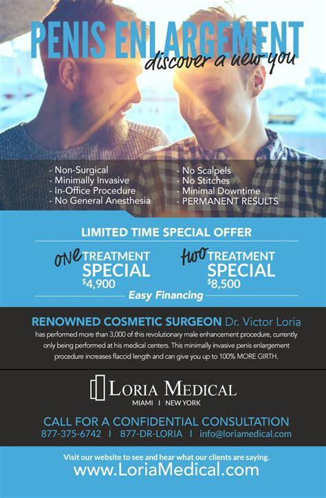 dr loria male enhancement treatment picture 10