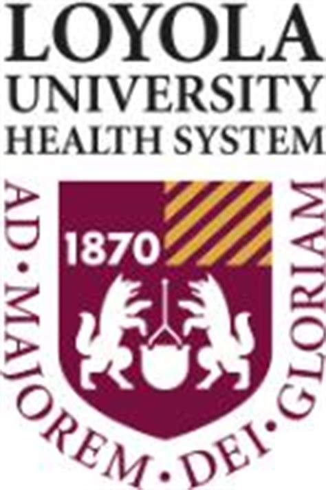 loyola university health system picture 7
