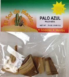 where to buy pao azul picture 17