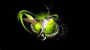 green el picture 5