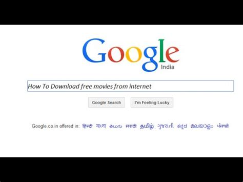 how to download a picture 2