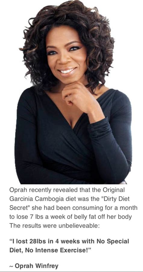what diet pill did oprah use picture 6