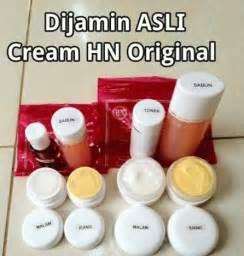 distributor cream hn asli picture 6