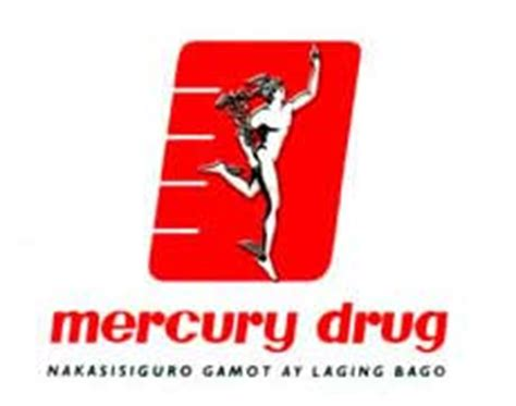 pills availlable in mercury drugs picture 2
