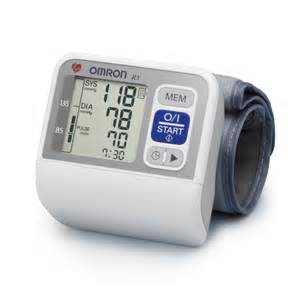 Waist blood pressure monitors picture 15