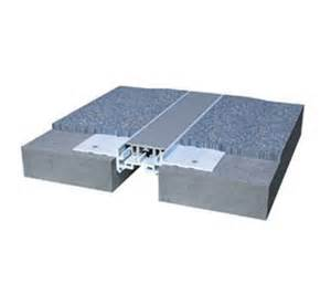 architectural floor expansion joint picture 2