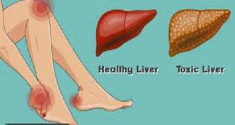 vitamins to cleanse liver picture 3