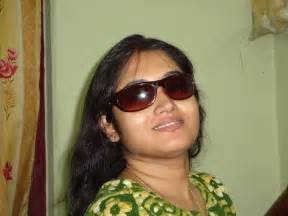 contact no of unsatisfied women in mumbai picture 14
