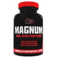 blue magnum supplement reviews picture 1