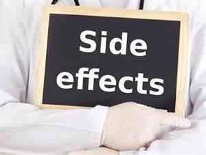 side effect of sandaha oil picture 17