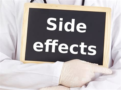 green coffee bean extract side effects picture 7