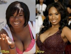 how is oprah losing weight in 2014 picture 8