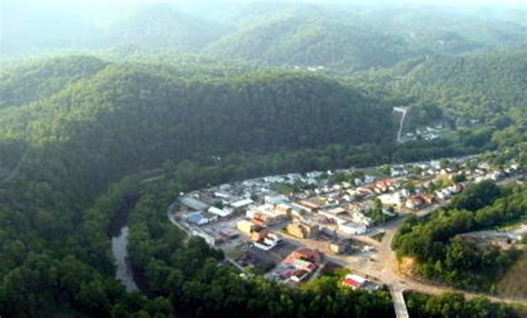 calhoun county aging picture 2