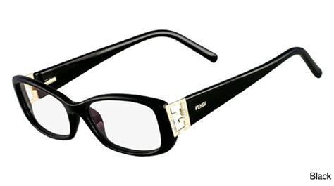 discount prescription glasses picture 6