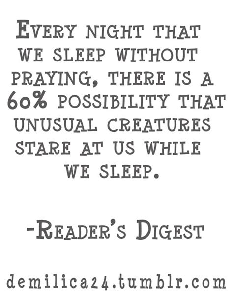 funny sleep quotes picture 21
