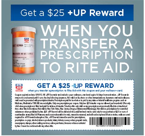 meijer prescription transfer coupon july 2016 picture 10