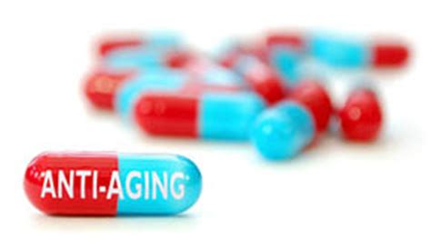 aging pill picture 7