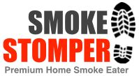 emerson brand smoke eaters picture 3