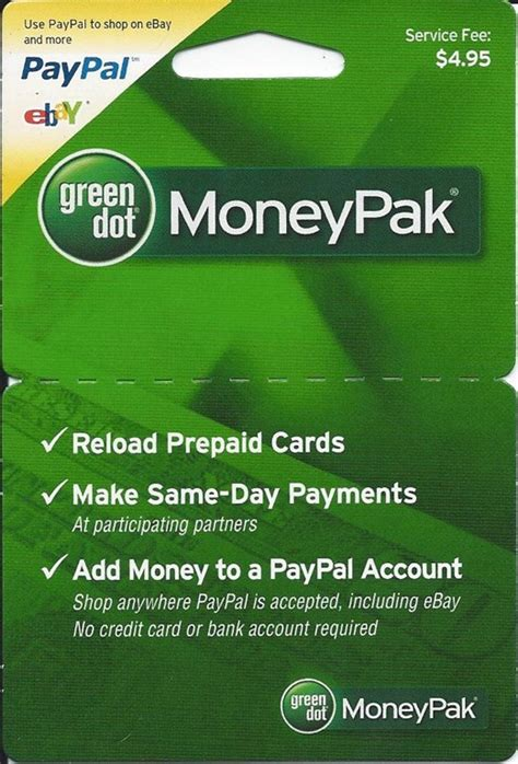 green money pack picture 5