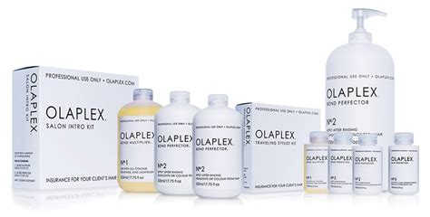 olaplex tablet for hair contents picture 3