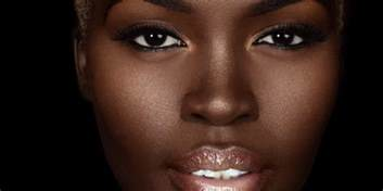 great moistruizers for black skin picture 5
